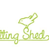 The Potting Shed Totnes