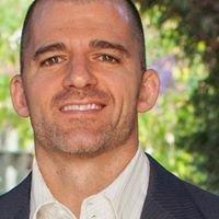 Jevon PerraLoans.com Conscious Mortgage Advisors NMLS #1006038