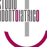 Studio Odontoiatrico Dott. Gregorini