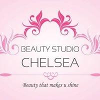 Beauty Studio Chelsea OY