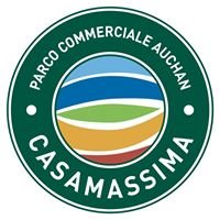 Parco Commerciale Casamassima