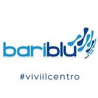 Centro Commerciale Bariblu