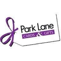 Park Lane Cards & Gifts