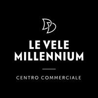 Centro Le Vele & Millennium