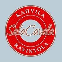 SalaCavala