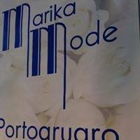 Marika Mode