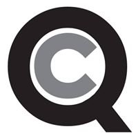 C Q Services - Sealant Specialists