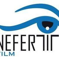 Nefertiti Film srl