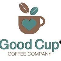 Good Cup Coffee Company