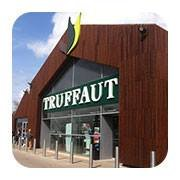 Truffaut Aubagne