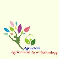 Agrinotech, Agricultural New Technology