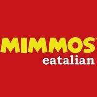 Mimmos Westwood Mall