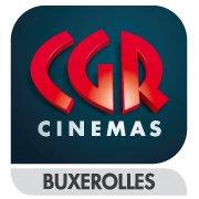 CGR Buxerolles