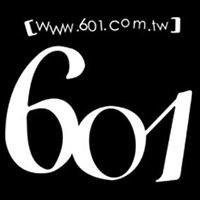 601攝影工作室 / 孕婦‧素人寫真‧婚禮紀錄