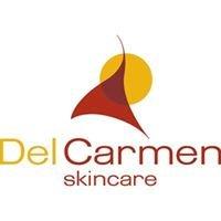 Del Carmen Skincare - Resultatinriktad hudvård