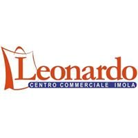Leonardo Centro Commerciale