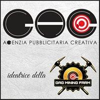 GAG Agenzia Pubblicitaria Creativa