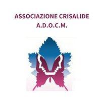 Associazione Crisalide Rimini