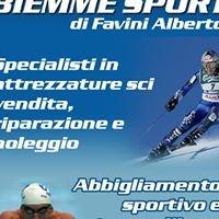Biemme Sport di Favini Alberto