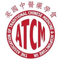 The Association of Traditional Chinese Medicine and Acupuncture UK