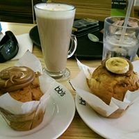 BB'S Coffee & Muffins kings lynn