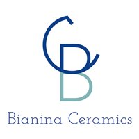 Bianina Ceramics