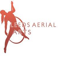 Leeds Aerial Arts