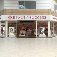 Beauty Success Hazebrouck Parfumerie et Institut de beauté
