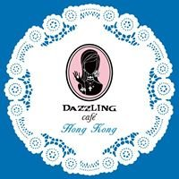 Dazzling Cafe 蜜糖吐司專賣店 Hong Kong