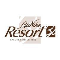 BioNike Resort