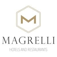 Magrelli Hotels and Restaurants