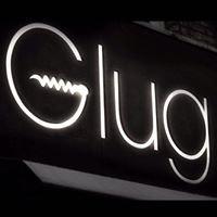 Glug Wines