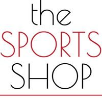 The Sports Shop & Toymaster