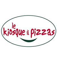 Le Kiosque à Pizzas Nontron