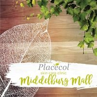 Placecol Middelburg Mall