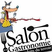 Salon MIAM Alès - Salon de la gastronomie et des produits du terroir