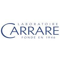Laboratoire CARRARE