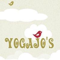 Yoga Jo's