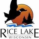 Rice Lake Parks and Recreation
