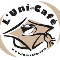 L'Uni-Café