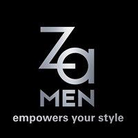 Za MEN Singapore