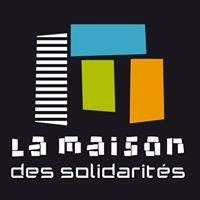 La Maison des Solidarités