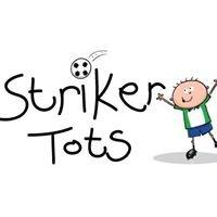 Striker Tots