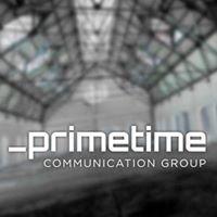 Primetime Communication Group