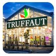 Truffaut Fourqueux