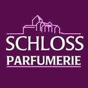 Schlossparfumerie Vaduz