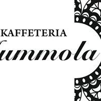 Kaffeteria Mummola