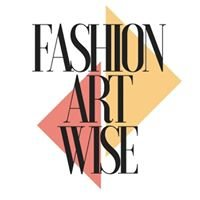 Fashion Art Wise productions