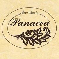 Erboristeria Panacea - Borgo San Dalmazzo - Cuneo