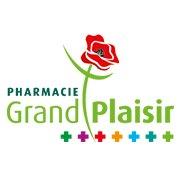Pharmacie Grand Plaisir